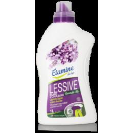 Lessive liquide lavande - 1l
