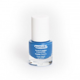Vernis à ongles pour enfant - 08 Bleu ciel