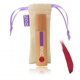 Vernis à lèvres - Framboise  035