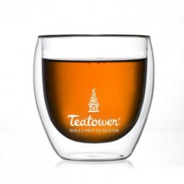 Verre à thé - 300 ml