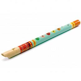 Animambo - Flûte - A partir de 3 ans