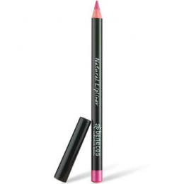 Crayon contour des lèvres - Rose (Benecos) - (Ref 0245)