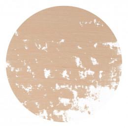 Correcteur de teint BIO - 02 beige clair - 3,5 g