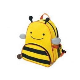 Sac à dos Zoo Pack - abeille