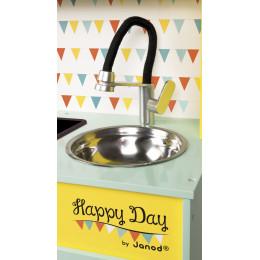 Cuisine Happy Day - à partir de 3 ans