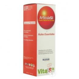 ArticulaSil - Gel corporel - 225 ml