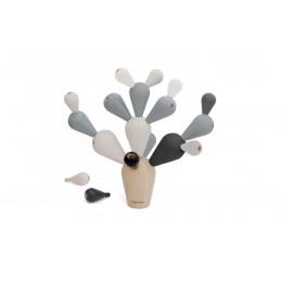 Balancing Cactus - à partir de 3 ans