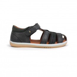 Sandales KID+ Craft - Roam Black Ash - 830505