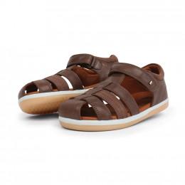 Sandales KID+ Craft - Roam Brown - 830504