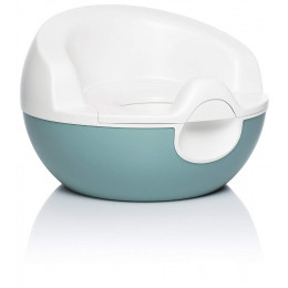 Clean Potty - petit pot révolutionnaire