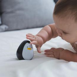 Pinguin dandinant - à partir de 6 mois