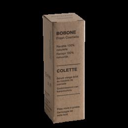 Sérum visage éclat - Colette - 27 ml