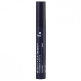 Mascara BIO Waterproof - Marine - 10 ml