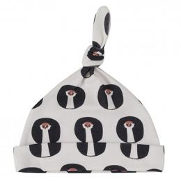 Bonnet - Visage suricate