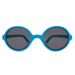 Lunettes de soleil Little Kids SUN RoZZ - Bleu medium