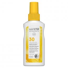 Spray solaire Sensitive -  SPF30 - 100 ml