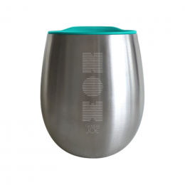 Gobelet isotherme Cosy Inox NOW - 250 ml