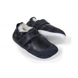 Chaussures Xplorer - 500608B Marvel Arctic Navy