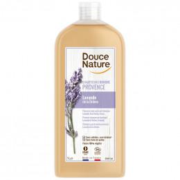 Shampooing-douche Marseille - Lavandin - 1 litre