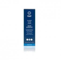 Huile capillaire ayurvédique - Neem harmony - 50 ml