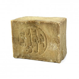 Savons d'Alep - Tradition - 200 g