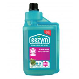 Nettoyant toutes surfaces - Herball fresh - 1 l