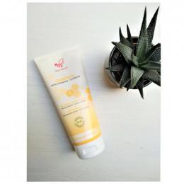 Après shampooing Bio - Miel - 200 ml