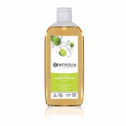 Gel douche Bio - Ondée vivifiante  - 250 ml