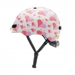 Casque vélo - Little Nutty - Love Bug Gloss MIPS