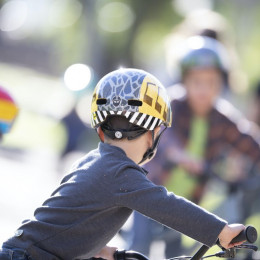 Casque vélo - Little Nutty - Dig Me Gloss MIPS