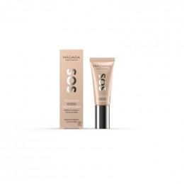 SOS Eye revive hydra - Crème et masque yeux double action - 20 ml