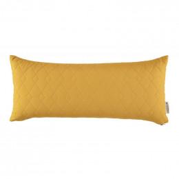 Coussin Monte Carlo 70 x 30 cm - Farniente yellow