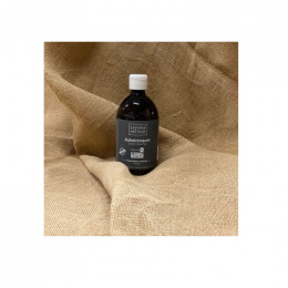 Savon douche Bio - Rafraîchissant - 500 ml