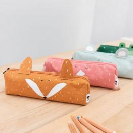 Trousse longue - Mr. Fox