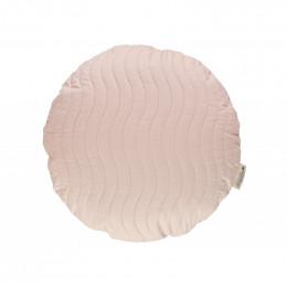 Coussin Sitges - Bloom pink 45cm