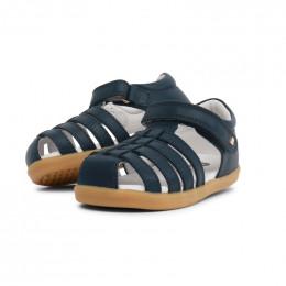 Chaussures I Walk - 625926A Jump Navy