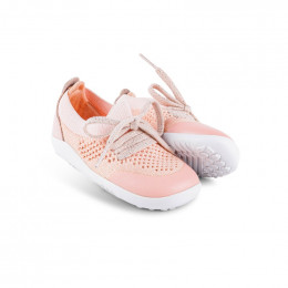 Chaussures Step Up - 732603 Play Knit Dusk + Vanilla