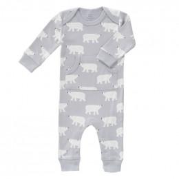 Pyjama bébé Polar bear