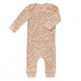 Pyjama bébé Forest