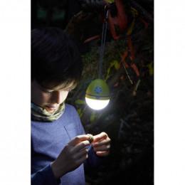 Lampe de camping - Terra Kids