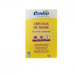 Cristaux de soude - 500 g