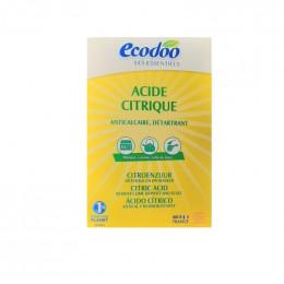 Acide citrique - 350 g