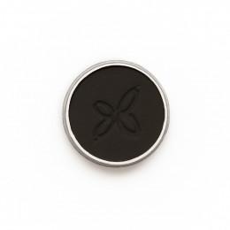 Ombre à paupières - 158 Noir - 2,5 g