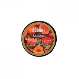 Crème mains - Urbain - 40 ml