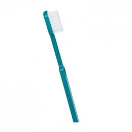 Brosse à dents à tête rechargeable pour adulte - Medium