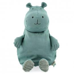 Grande peluche  - Mr. hippo