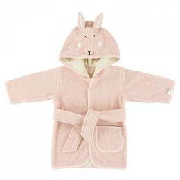 Peignoir - Mrs. Rabbit