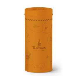 Boite Teatower Rouille 100 g