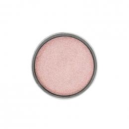 Coffret cadeau - vernis fuchsia et ombre à paumpières pink glow