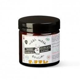 Baume déodorant Bio - 60 ml
